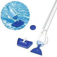 Пылесос для уборки бассейнов Bestway (6 шт в уп)