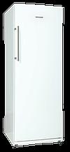 Холодильный шкаф SNAIGE CC31SM-T100FFQ глухая дверь (0...+8С)