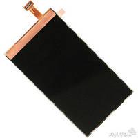 Дисплей Nokia 603 black(Оригинал)