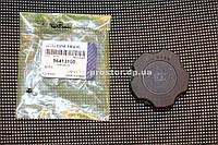Крышка масляной горловины Ланос 1,5 (оригинал) DAEDONG 96413100