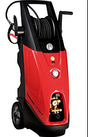 Аппарат высокого давления G 150 X Power