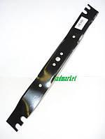 Нож газонокосилки HUSQVARNA R 52 S, LC 153, PARTNER P 53-625 OW