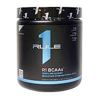 Амінокислоти BCAA Rule One R1 BCAAs 159 г Знижка! (235039)