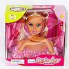 Игровой набор кукла DEFA Кукла манекен 20957
