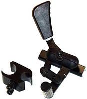 Тормоза для любых типов инвалидных колясок