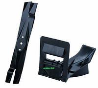 Комплект мульчирования для газонокосилок VIKING ME/ MB 443 41 см