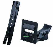 Комплект мульчування для газонокосарок VIKING ME/ MB 443 41 см