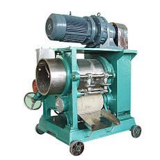 Оборудование для переработки рыбы, прочих морепродуктов, общее