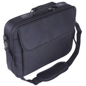 сумки для проекторов