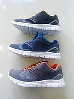 Мужские кроссовки Размеры 41-46