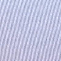 Ткань плащевая диагональ бел.