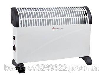 Конвектор электрический Domotec MS-5904
