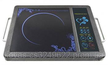 Інфрачервона плита Domotec MS-5842 2000W