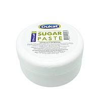 Цукрова паста Dukat ultra soft 500г, фото 1