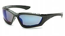 Очки защитные с уплотнителем