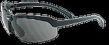 Очки защитные со сменными линзами Global Vision C-2000 KIT сменные линзы, фото 2