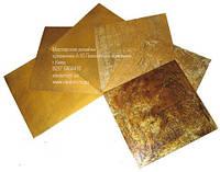 Экслюзивные декоративные покрытия