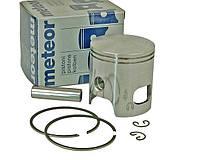 ПоршеньPIAGGIO HEXAGON 150 CC.2T D60.6