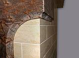 Мраморный портал Nizza Plitka, фото 3