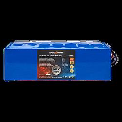 Аккумулятор LP LiFePo-4 48 V - 202 Ah (BMS 60A)