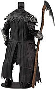 Фигурка  McFarlane Бэтмен Дэт-Метал DC Multiverse Death Metal Batman Оригинал, фото 4