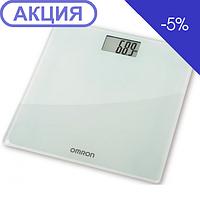 Весы электронные Omron HN-286-E