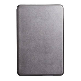 Кожаный чехол-книжка для Samsung T595