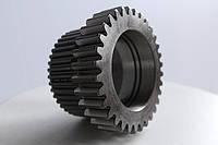 ZL30E.5.3-6 Шестерня CDM833/CDM835