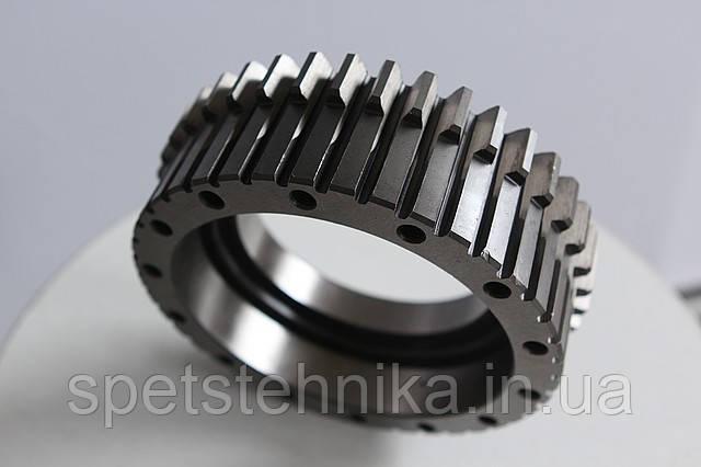YJSW315-6.16 (402220) Шестерня ZL50G КПП ZL40/50