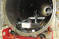 Портативная установка газовой резки