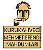 Kurukaheci Mehmet Efendi Украина