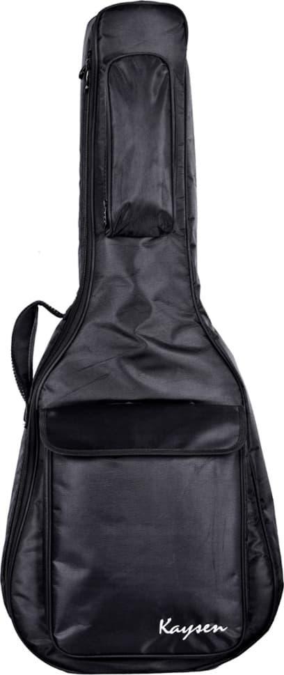Чехол для классической гитары Kaysen RG-A18-39