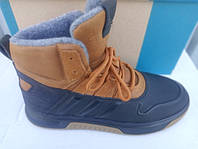 Мужская кожаная  обувь ( кроссовки, мокасины, туфли)