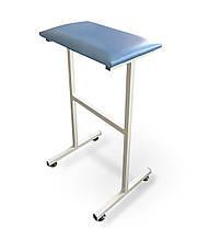 Столик С3К для забору крові ТМ Омега