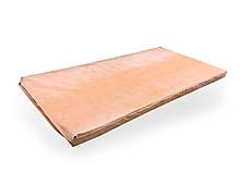 Матрасик МП для столика пеленального ТМ Омега