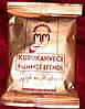 Кофе «Курукахведжи Мехмет Эфенди» — 100 граммовый пакет.
