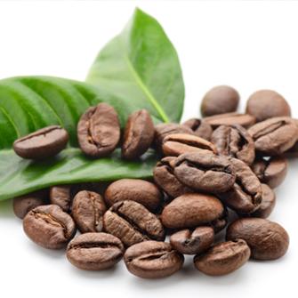 Кофеин для энергии