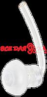 Стандартный вкладыш для слухового аппарата №1