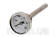 Термометр для духовки 20TM44, MT23D43L100-500C (0-500°С)