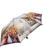 Зонт женский Zest, полный автомат.арт. 23945-9113, фото 1