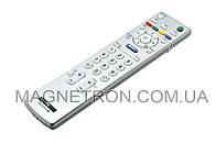Пульт ДУ для телевизора Sony RM-ED005-1 (не оригинал)