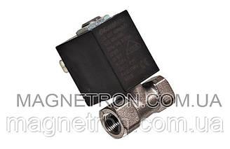 Электромагнитный клапан для кофемашины Philips Saeco 6000BH/K5FV 11008828