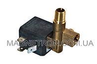 Электромагнитный клапан для кофеварки CEME 5554EN2.0S..AIF Q151