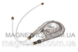 Тэн проточный + тефлоновая трубка для кофемашины Philips Saeco 0334.R10.00A