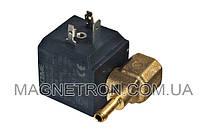 Электромагнитный клапан для кофеварки CEME 6625EN2.2S..BIF Q002