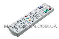 Пульт универсальный для телевизоров HUAYU TV, DVD, STB HL-695E