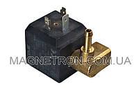 Электромагнитный клапан для кофеварки CEME 6630EN2.0S..BIF Q032