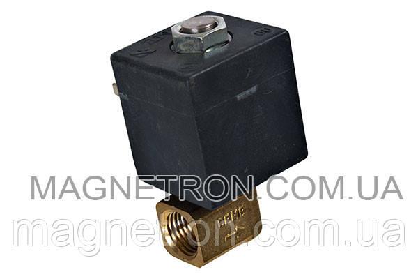 Электромагнитный клапан для кофеварки CEME 6630EN2.0S..BIF Q032, фото 2