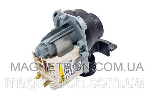 Насос для стиральной машины Electrolux M103.1 292033/035 50293177007