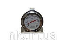 Термометр для духовки CA90023 (0-300°С)